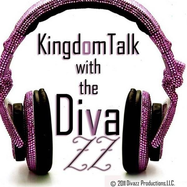 Kingdom Talk With The Divazz